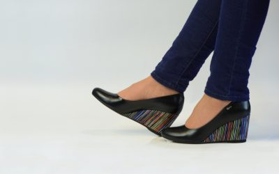 10 Tipů jak vybrat boty které skvěle padnou