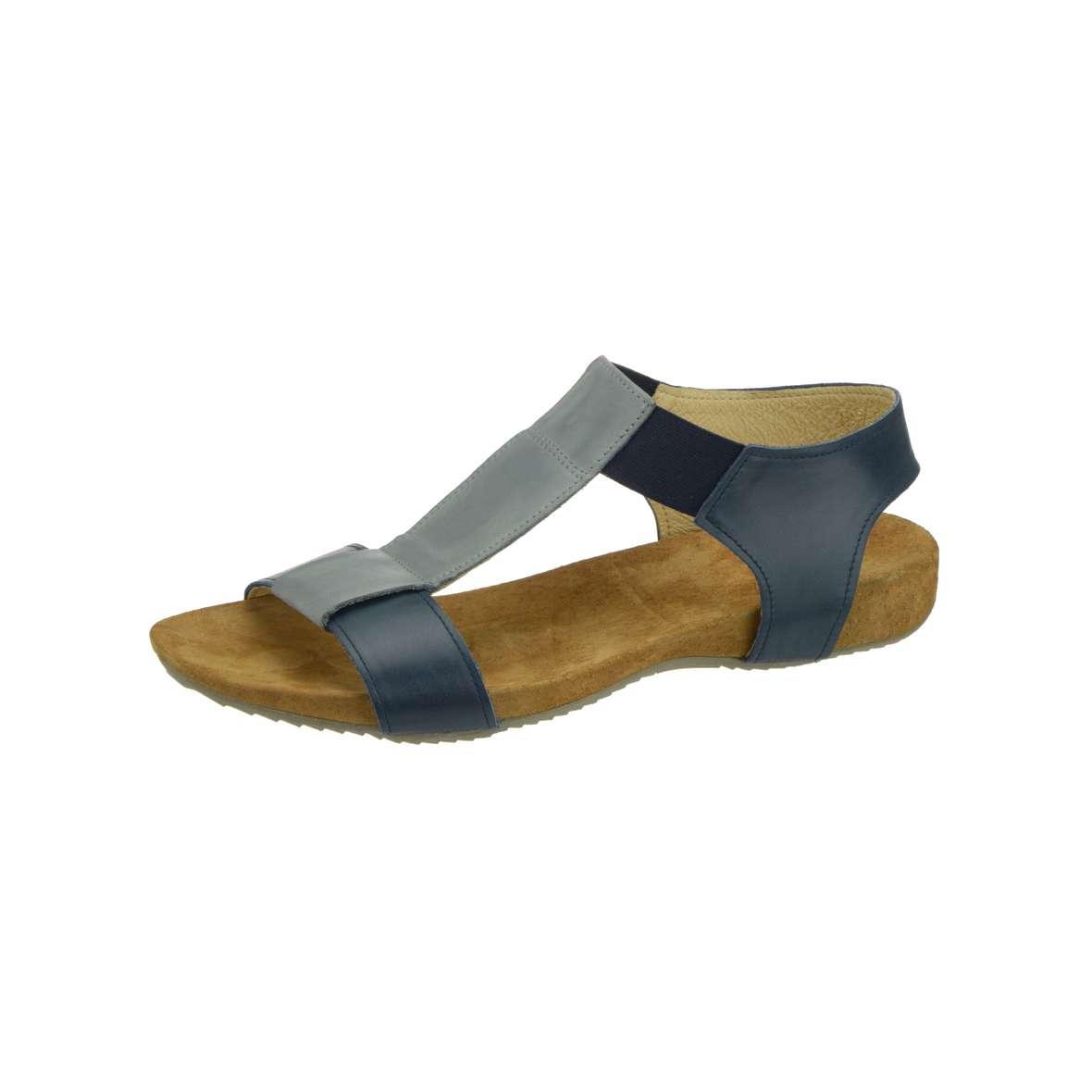 Dámská vycházková sandálka AA 387-36 - PEON c8aa10b39d