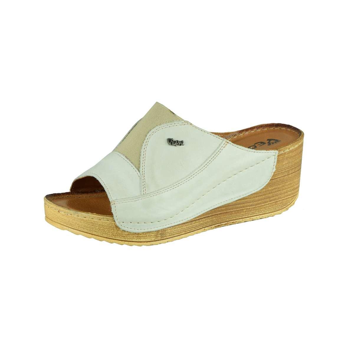 Dámská vycházková pantofel AM 545-5 - PEON 1e945c2228