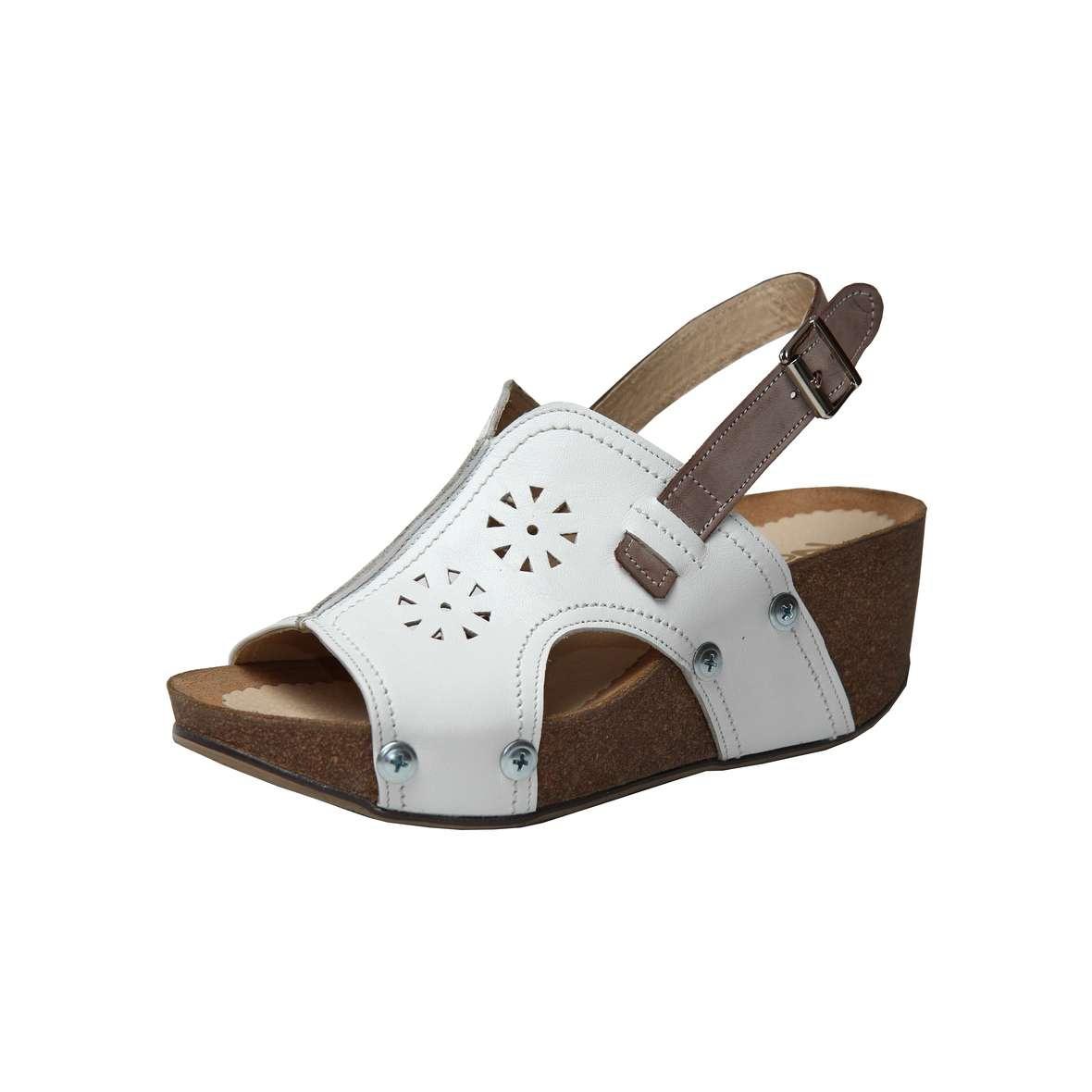 Dámská vycházková sandálka KN S103-5 - PEON ad04c68ab5
