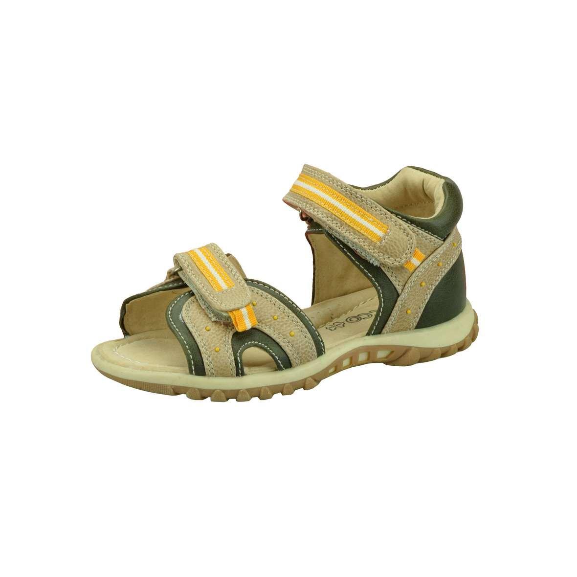 918dbc33de2 Dětská vycházková sandálka AS 4S1821B