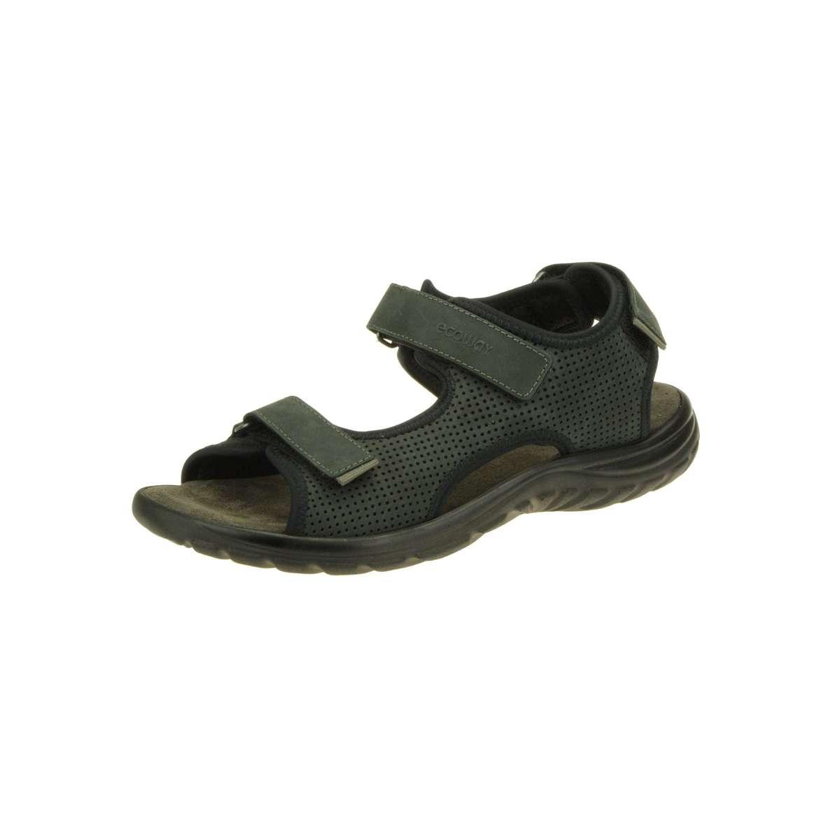 Pánské sandálky
